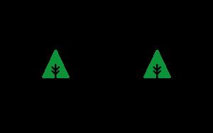 LAS_RAZ_logo-02